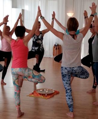 Daniela_Engnoth_Yoga_Retreat