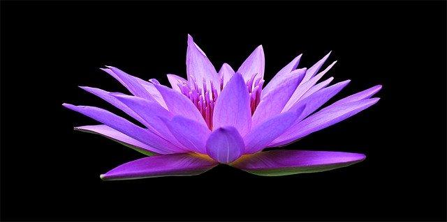 Mediation Erhöhe deine Energie